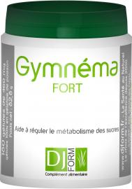 Gymnéma Fort - Djform