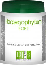 Harpagophytum Fort - Djform
